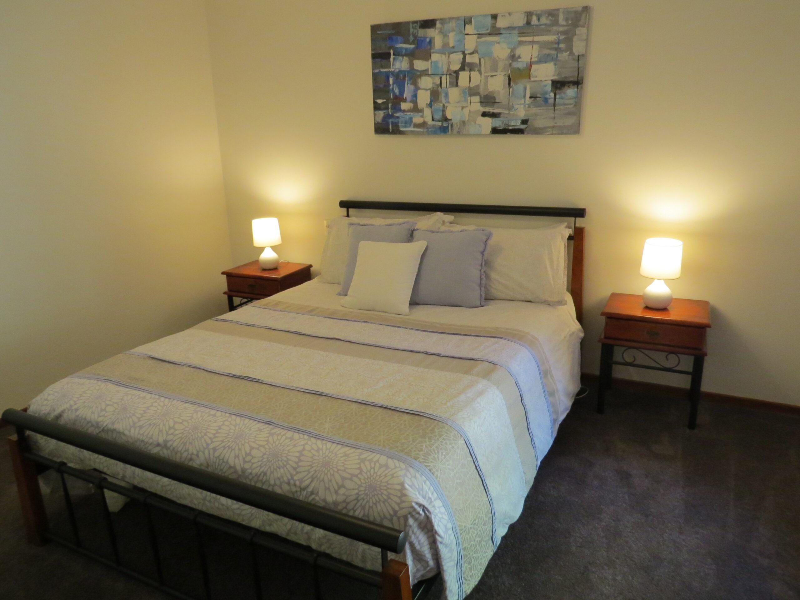 benstay bed